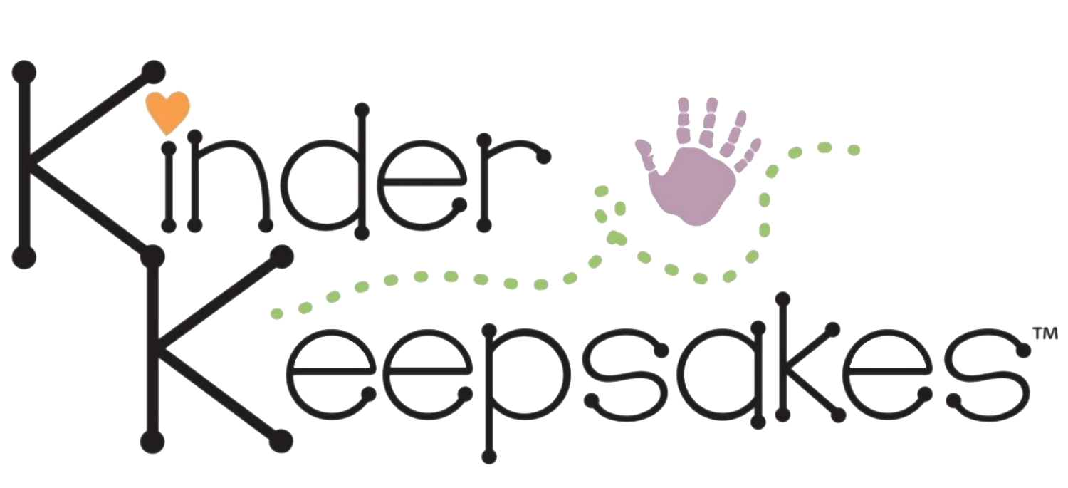 Kinder Keepsakes, LLC
